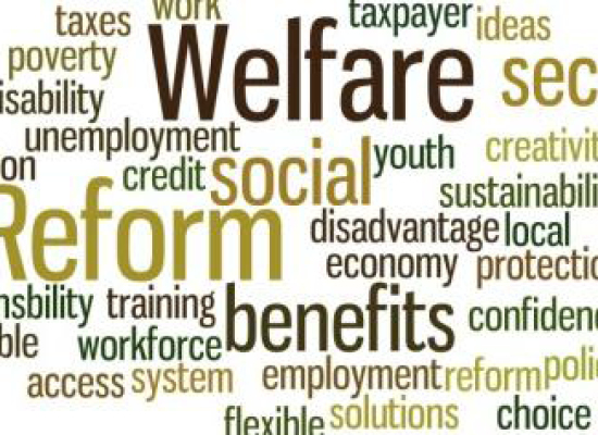 welfare-reform